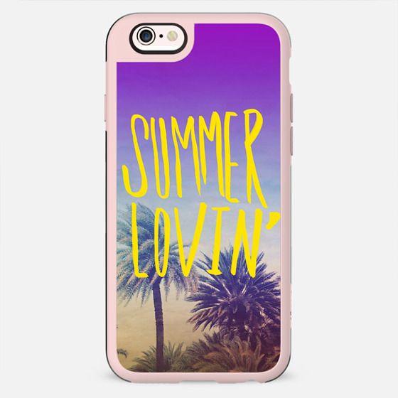 Summer Lovin -