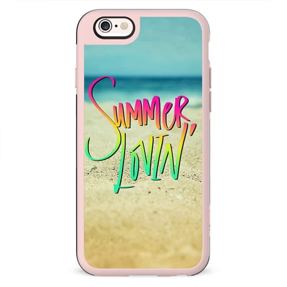 Summer Lovin Beach