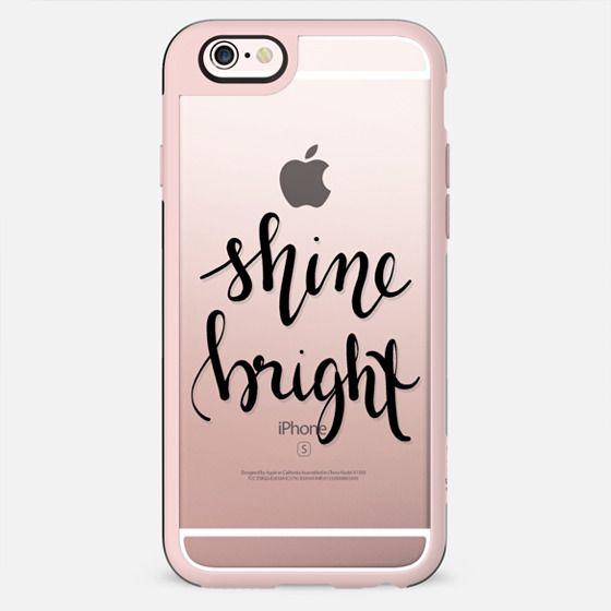 Shine Bright n.1