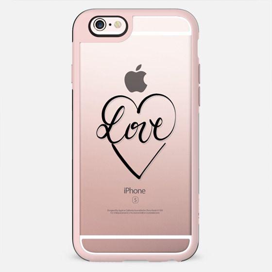Love N.2