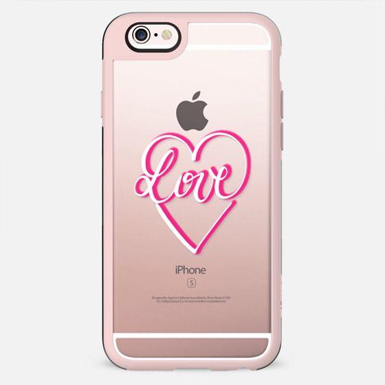 Love N.3