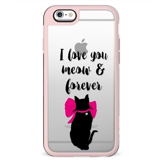 I love you meow & forever! n.2