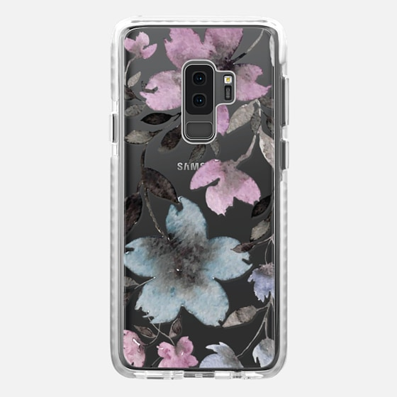 Casetify Samsung Galaxy / LG / HTC / Nexus Phone Case - F...