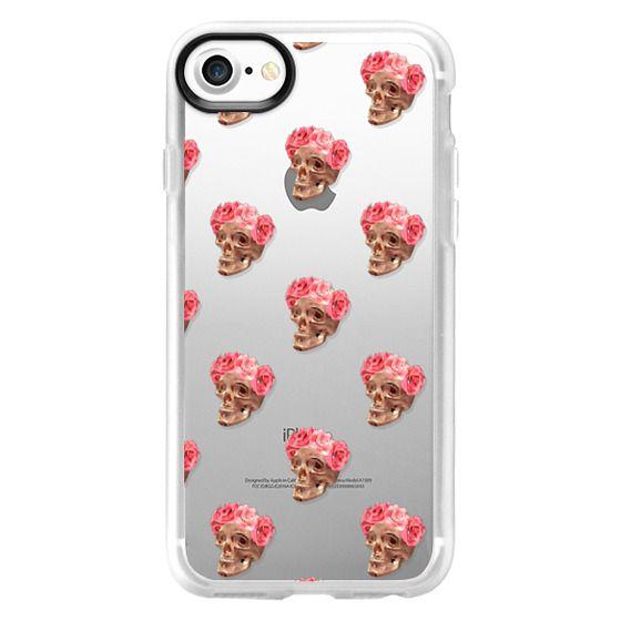 iphone 7 case bronze