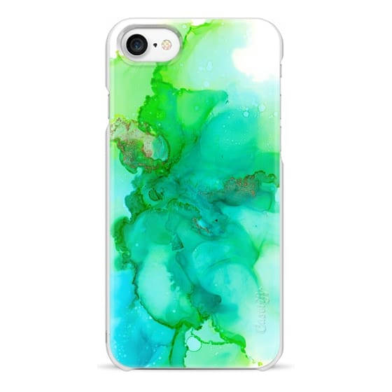 iPhone 7 Cases - Beach Waves