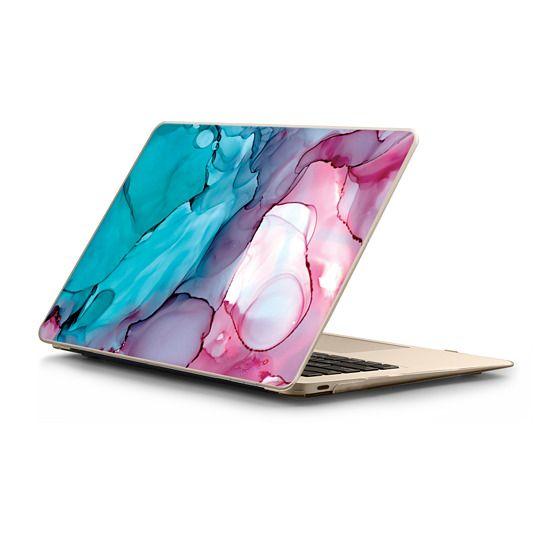 MacBook 12 Sleeves - Jelly Fish