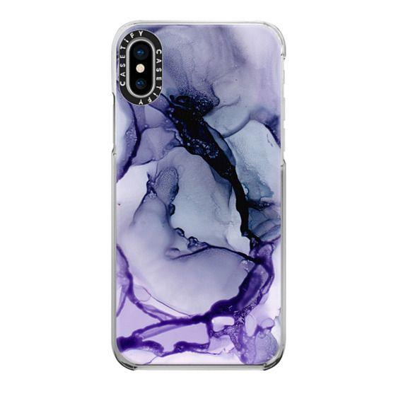iPhone X Cases - Evil Queen