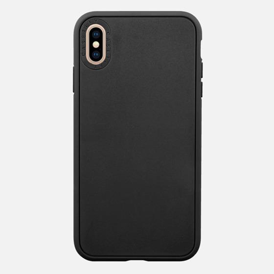 iPhone 7 Plus/7/6 Plus/6/5/5s/5c Case - DTLA Impact Resistant iPhone Case