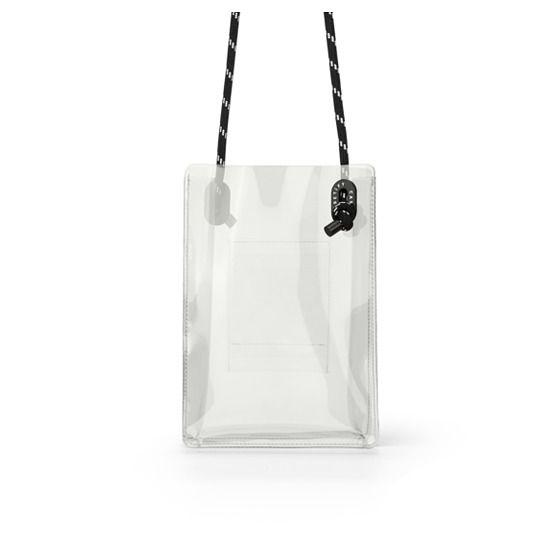 Custom Phone Sling - Custom Phone Sling