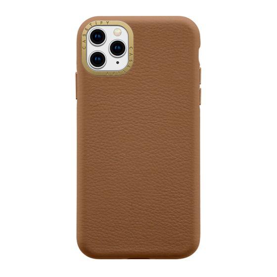 iPhone 11 Pro Max Cases - Monogram Studio - Monogram