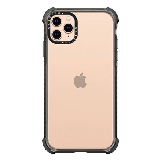 iPhone 11 Pro Max Cases - Monogram Studio - Monogram
