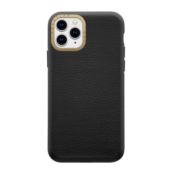 iPhone 11 Pro Cases - Monogram Studio - Monogram