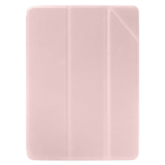 iPad Mini (2019) Covers - Custom iPad Roller Case
