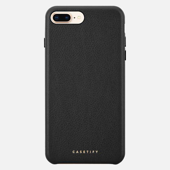 intial iphone 8 plus case