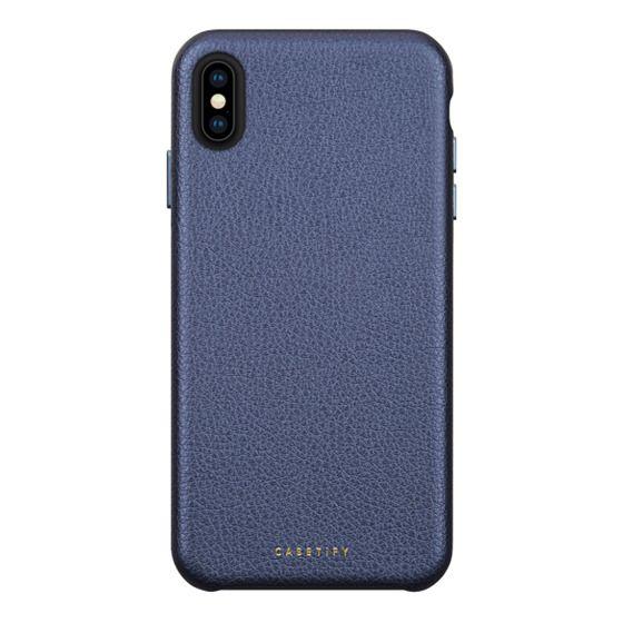 iphone xs case vegan