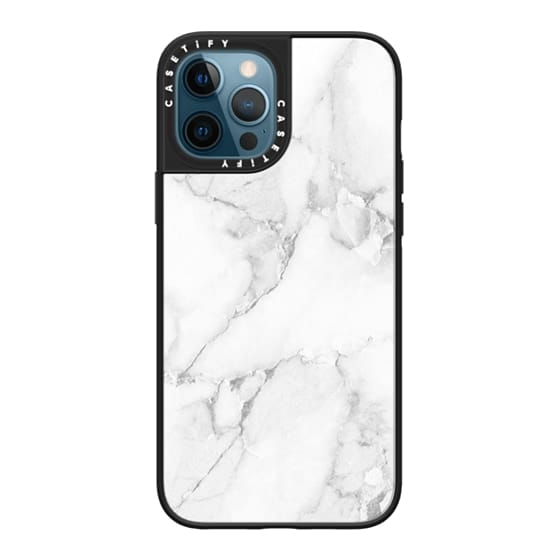 Casetify Ultra Impact Case