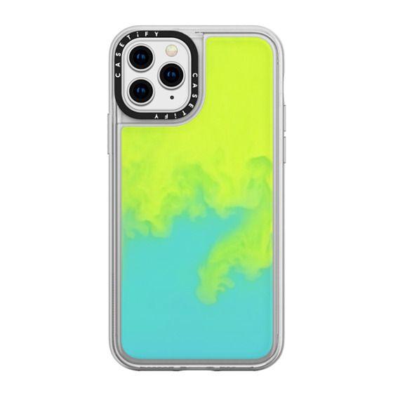 iPhone 11 Pro Cases - Custom iPhone Case