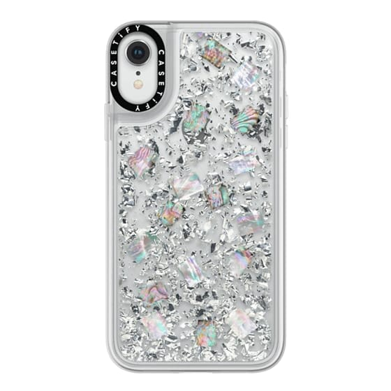 iPhone XR Cases - 24 Karat Magic
