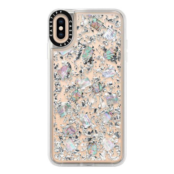 iPhone XS Max Cases - 24 Karat Magic
