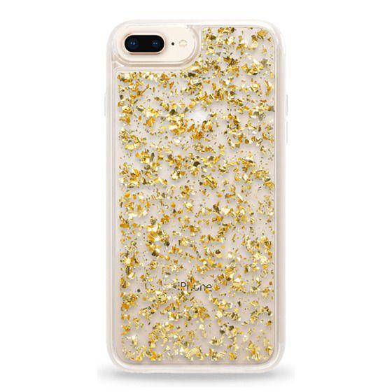 yellow case iphone 8 plus