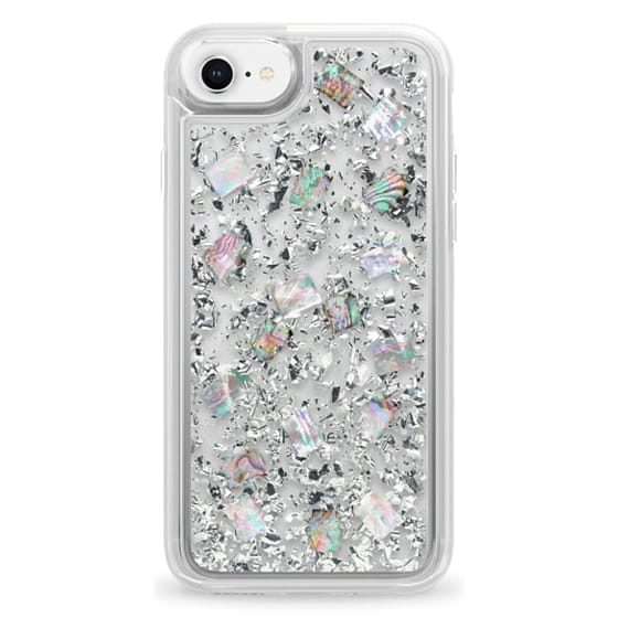 iPhone 8 Cases - 24 Karat Magic