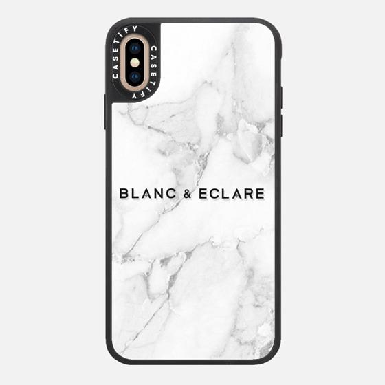 iPhone 7 Plus/7/6 Plus/6/5/5s/5c Case - Chic