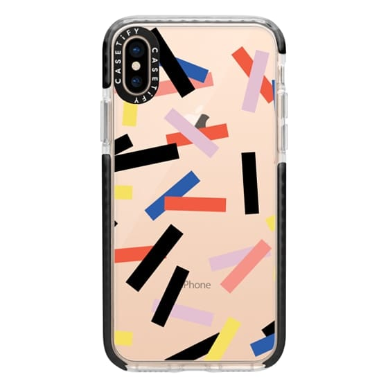 casetify iphone xs case