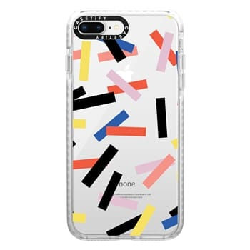 iphone 8 plus cases and covers \u2013 casetify