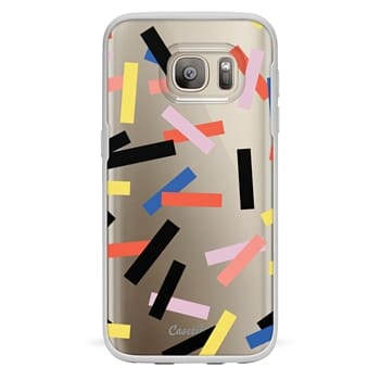 Samsung Galaxy S7 Cases – CASETiFY