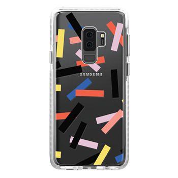 pretty nice 0b7bc 12006 Samsung Galaxy S9 Plus Cases – CASETiFY