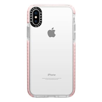Iphone X Cases Casetify