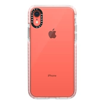 huge discount ff55b 89193 iPhone XR Cases – CASETiFY
