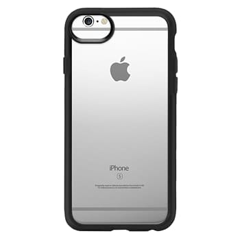 Mobile Case for Apple iPhone 6s