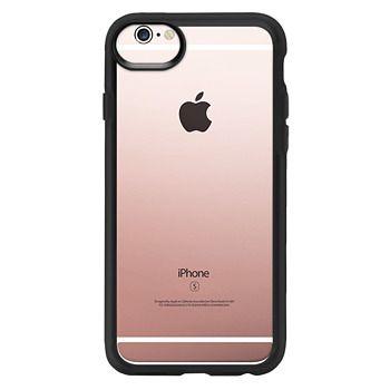 super popular 4eecc 8d24b iPhone 6s Cases – CASETiFY