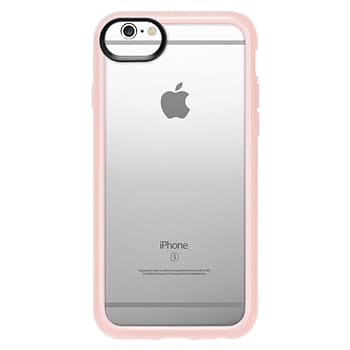 cover iphone 6s grip