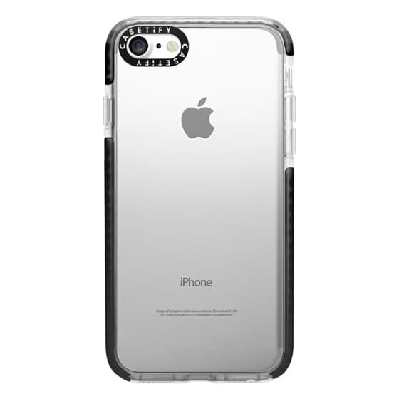 iphone 7 case clesr