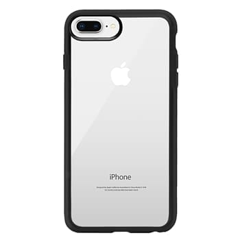 iPhone 8 Plus Cases and Covers – CASETiFY
