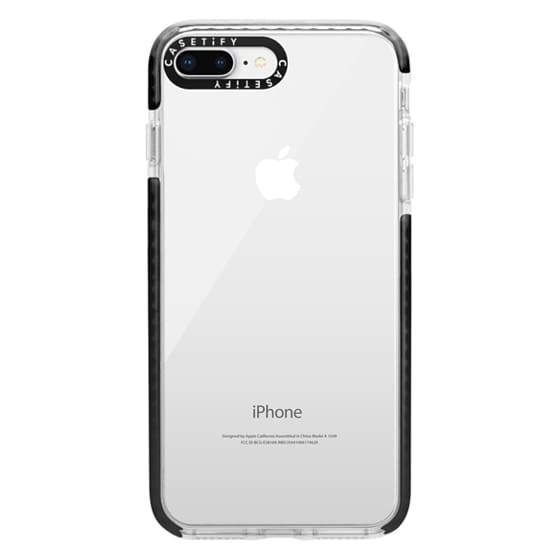 iphone 8 plus case aug