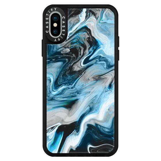 iPhone X Cases - Custom iPhone Case
