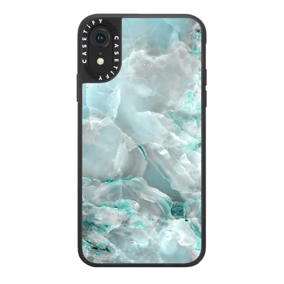 iPhone XR Cases - Custom iPhone Case
