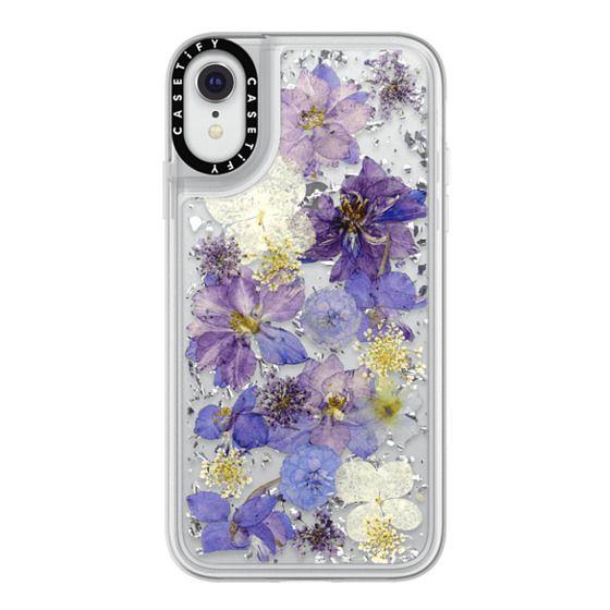 iPhone XR Cases - Custom iPhone Case