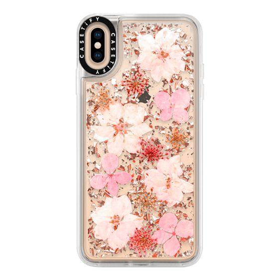 iPhone XS Max Cases - Custom iPhone Case