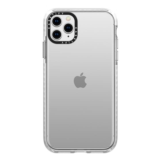 iPhone 11 Pro Max Cases - Custom iPhone Case