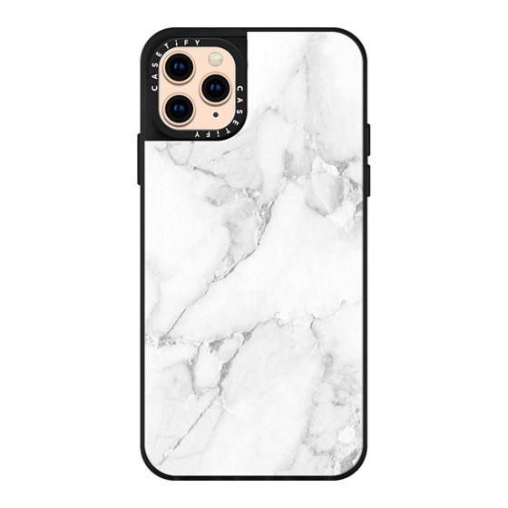 iPhone 11 Pro Max Cases - Custom iPhone Case