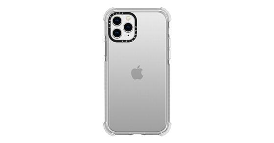 Custom Handphone Case Glitter Unicorn