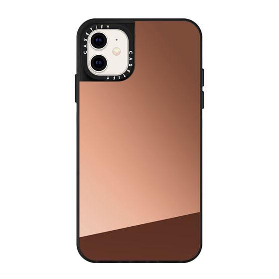 iPhone 11 Cases - Custom iPhone Case