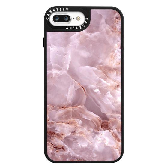 iPhone 7 Plus Cases - Custom iPhone Case
