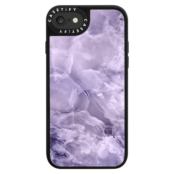 iPhone 7 Cases - Custom iPhone Case