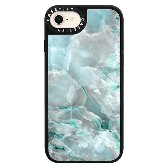 iPhone 8 Cases - Custom iPhone Case