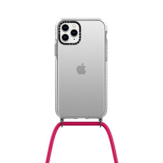 iPhone 11 Pro Cases - Hikari I.D.